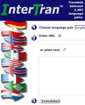 InterTran