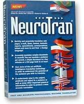 NeuroTran box