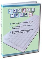 TypingTutor box