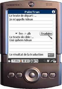 Albanais traduction