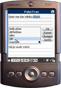 Portugais brésilien traduction 6