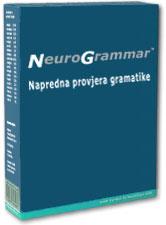 NeuroGrammar