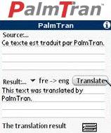 PalmTran