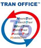 TranOffice