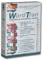 WordTran